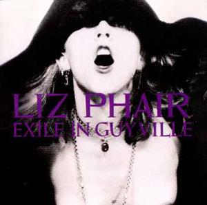 Phair,_Liz_Exile_in_Guyvill