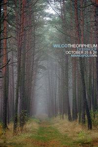 Wilco_orpheum