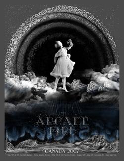 Arcadefire_burlesque