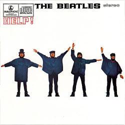 Beatles_help_2