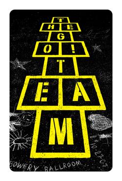 Goteam_poster_1027