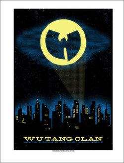 Wutang_poster_122107
