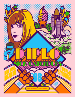 Diploposter_123107